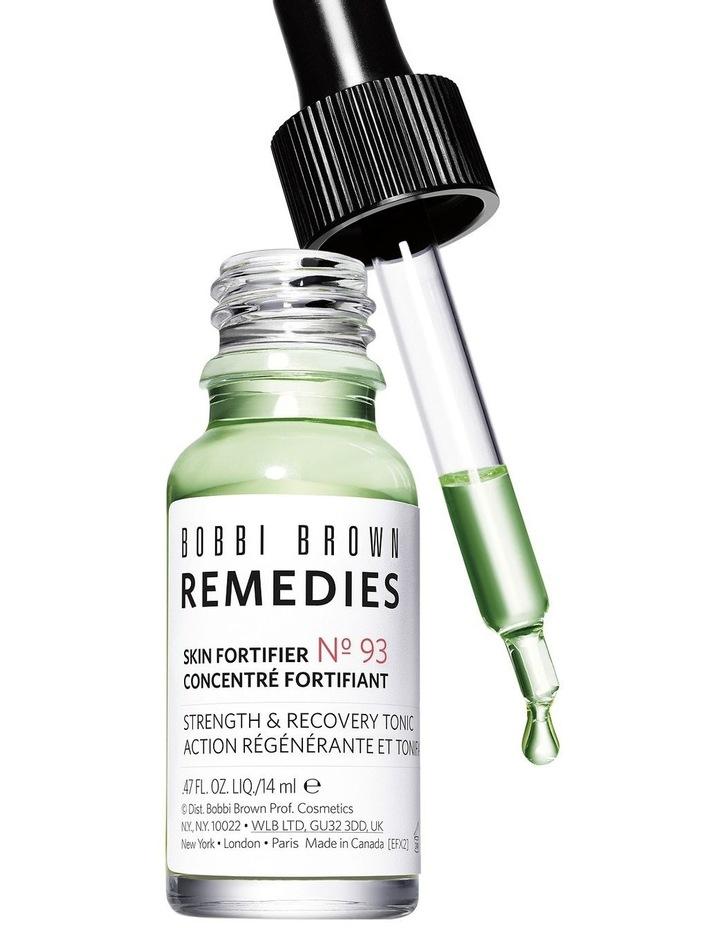 Super Greens Skin Immunity Remedy image 1