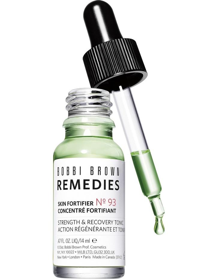 Super Greens Skin Immunity Remedy image 2