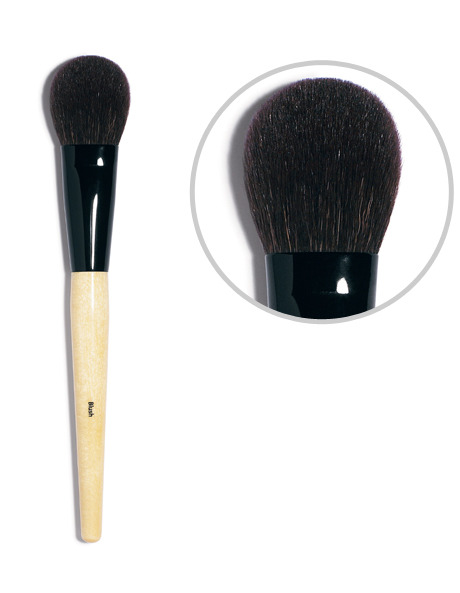 Blush Brush image 1