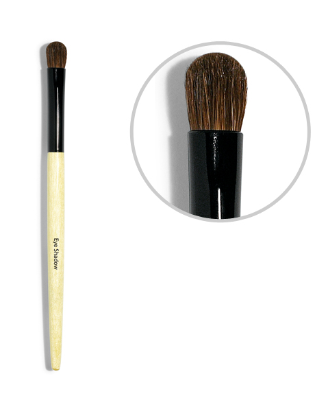 Eyeshadow Brush image 1