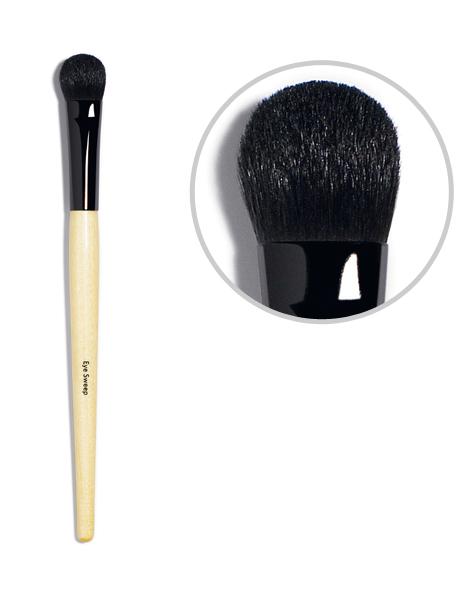 Eye Sweep Brush image 1