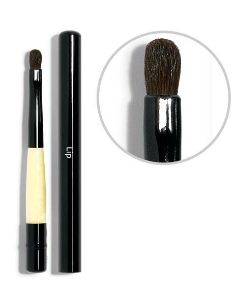 Retractable Lip Brush image 1