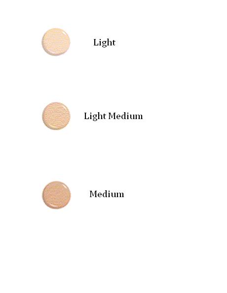 Colorstay Concealer image 2
