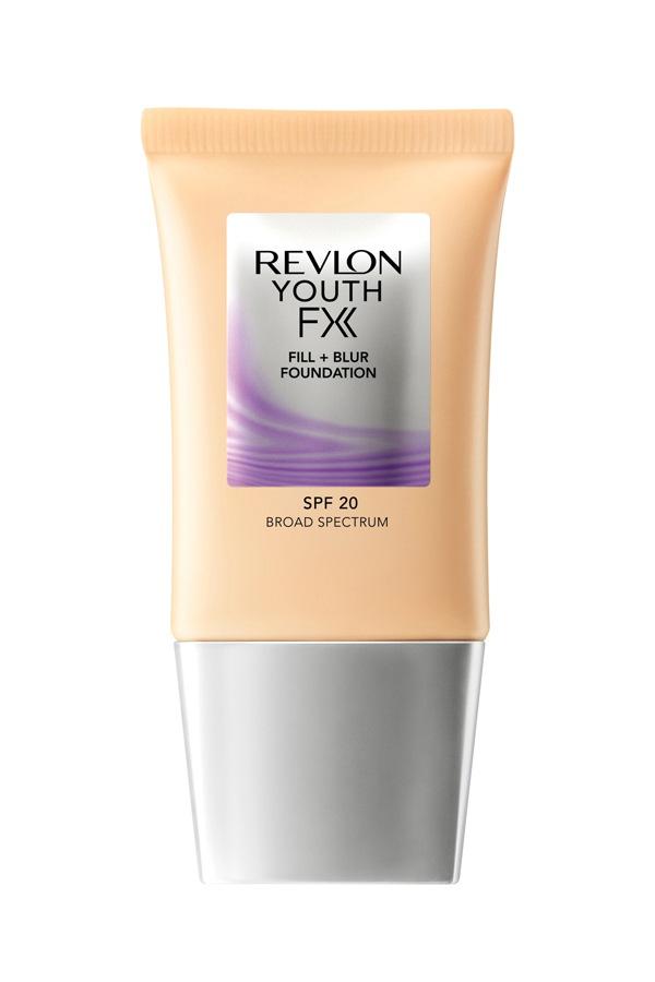 Revlon Youth Fx Foundation Fresh Myer Online Photoready Insta Filter Ivory