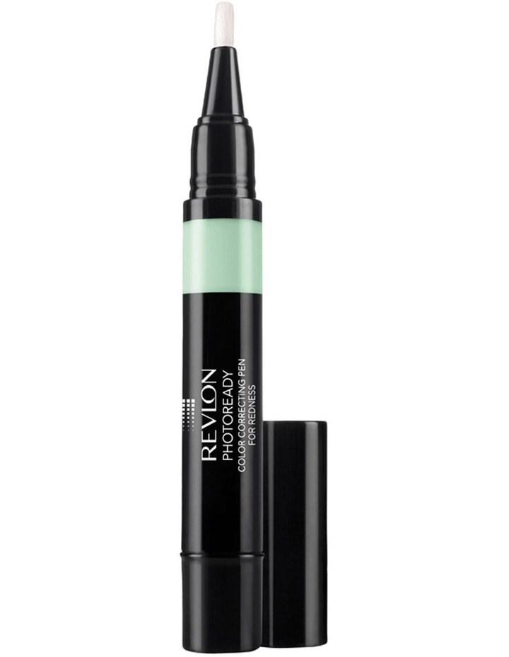 Revlon Photoready Color Correcting Pens Redness image 1