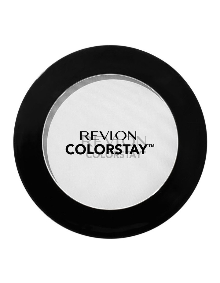 ColorStay Pressed Powder image 1