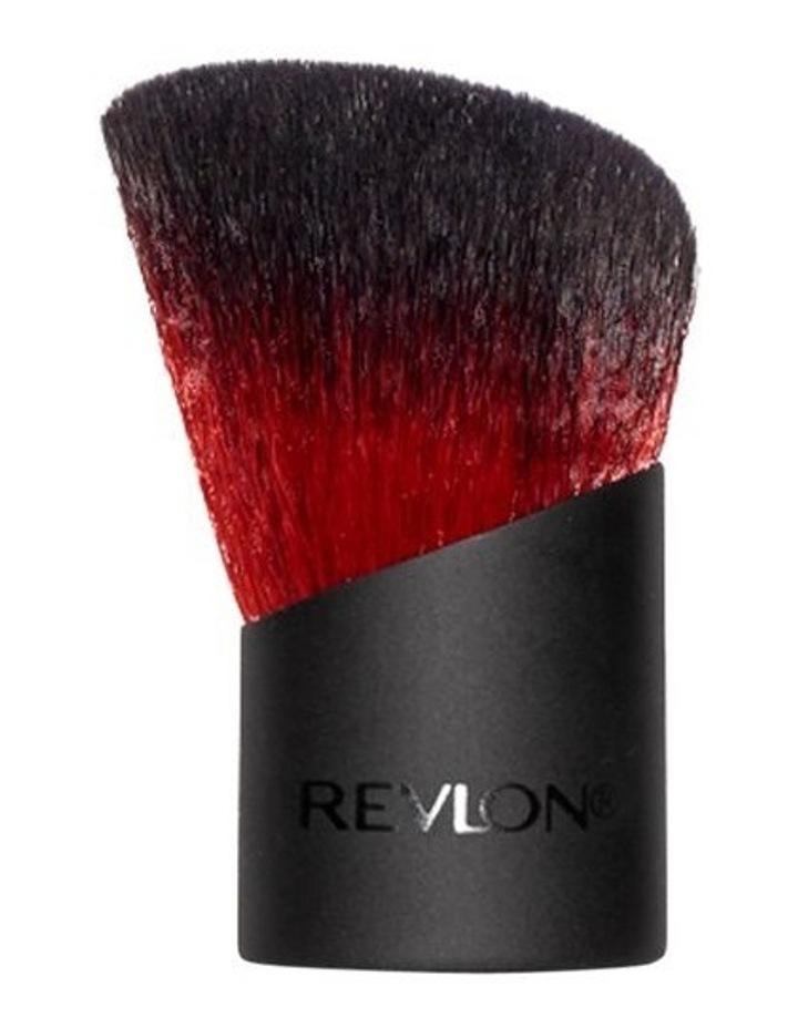 Revlon Kabuki Brush image 1