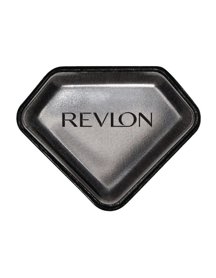 Revlon Dual Side Applicator image 1