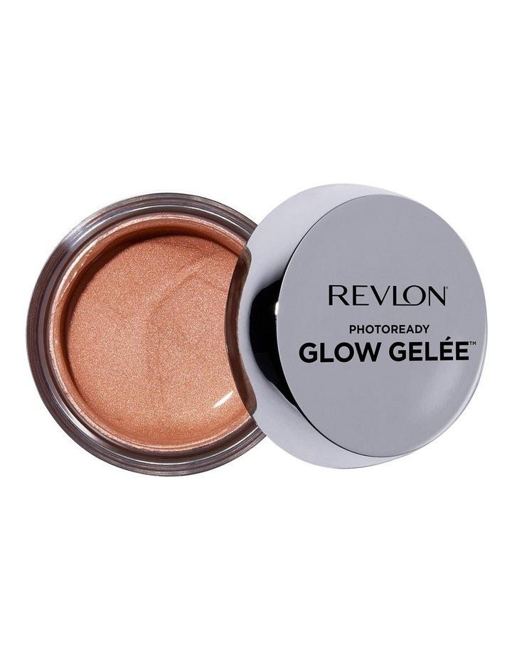 PhotoReady Glow Gelee Good As Gold image 1