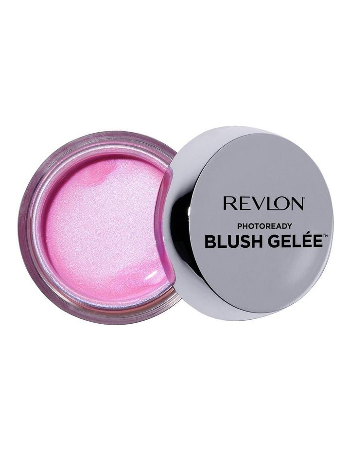 PhotoReady Blush Gelee Dazzle image 1