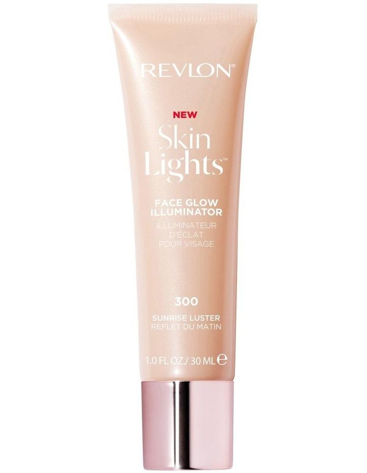 Skinlights Face Glow Illuminator image 1