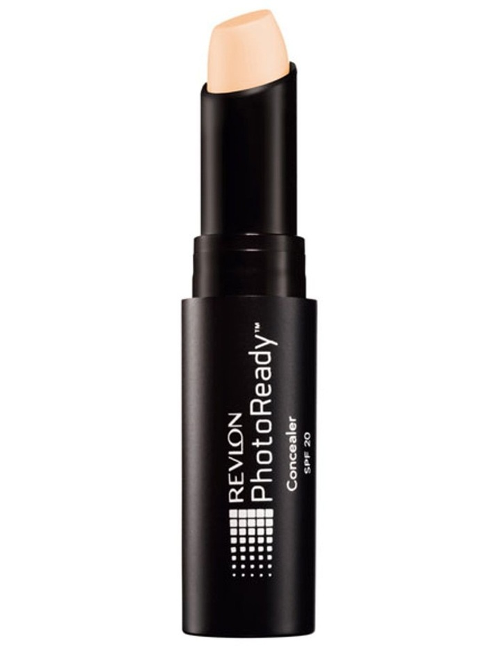 PhotoReady Concealer image 1