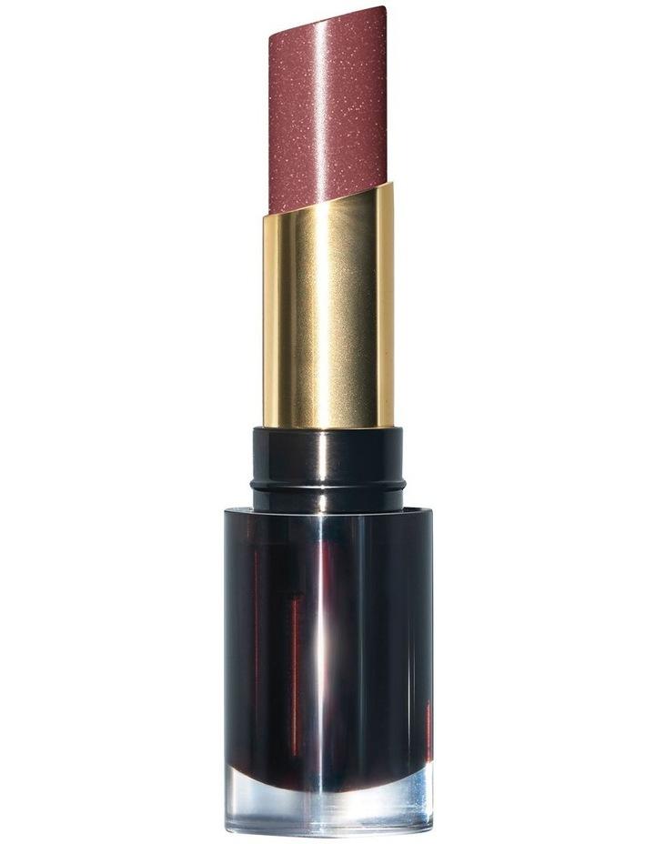 Super Lustrous™ Glass Shine Lipstick image 1