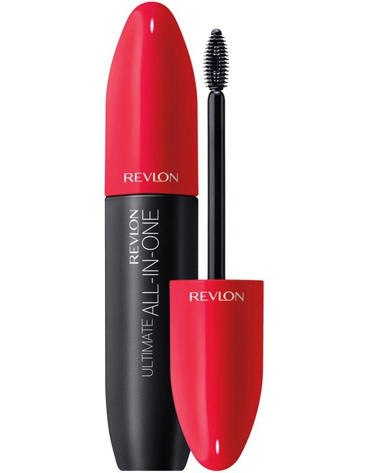 7eb594831d4 Revlon | Ultimate All-In-One Mascara | MYER
