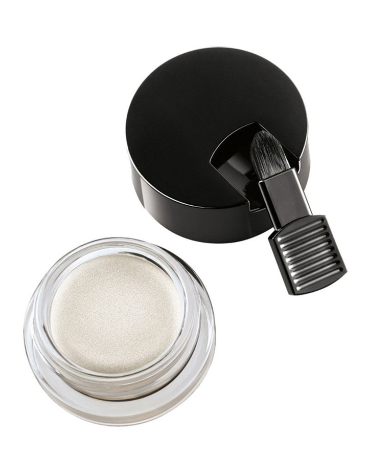 ColorStay Creme Eye Shadow image 1