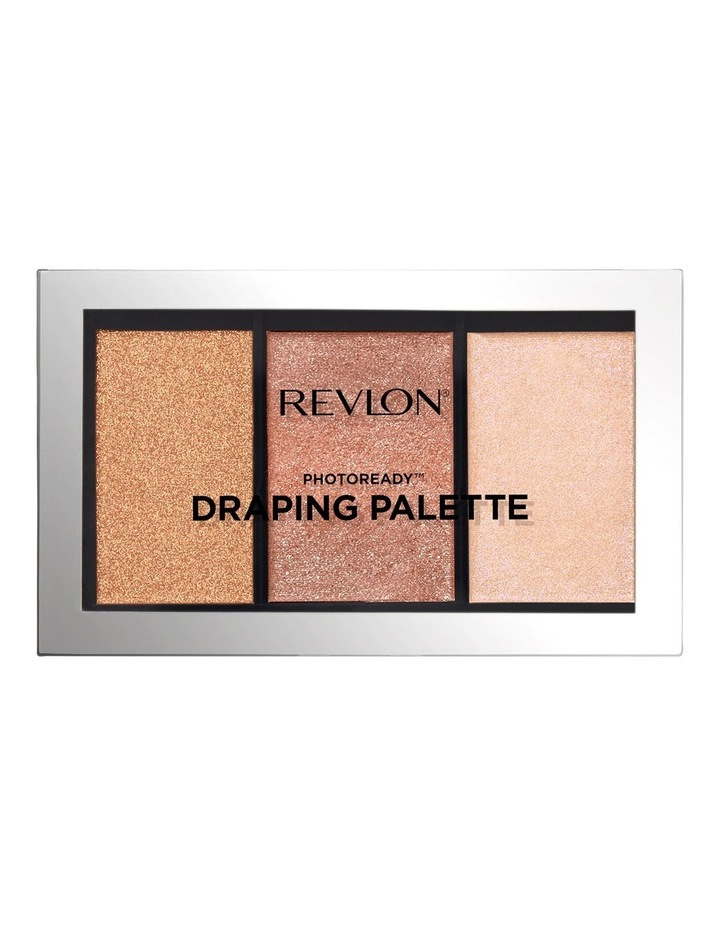 PhotoReady Draping Palette Galactic Lights image 1