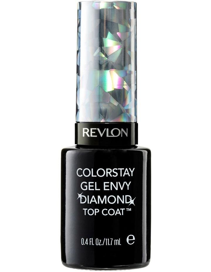 Colorstay Gel Envy Longwear Nail Enamel image 1