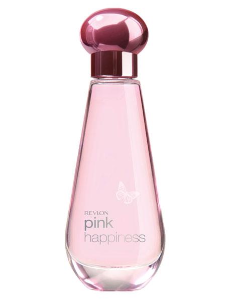 Pink Happiness Eau de Toilette image 1