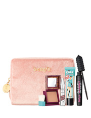 Sweeten Up Buttercup Situational Bag Set