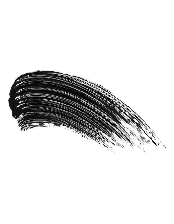 Roller Lash Mascara Mini Stocking Stuffer image 2