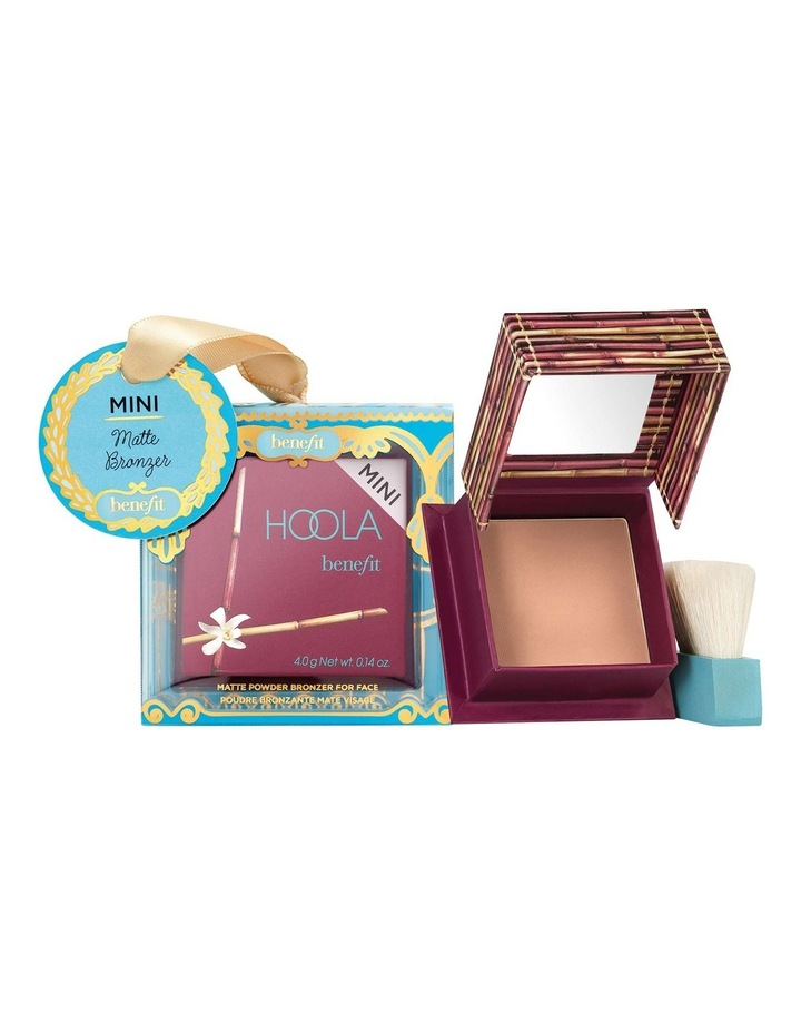 Hoola Mini Stocking Stuffer image 1