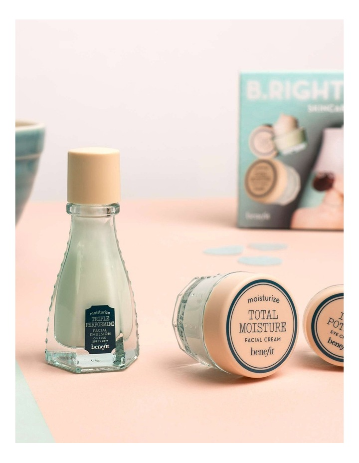 B.Right Delights Skincare Kit (Valued at $147) image 3