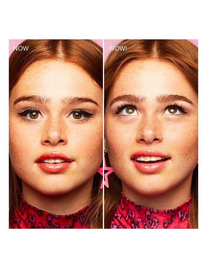 Gimme Brow+ Booster image 4