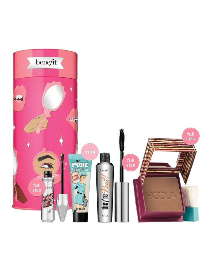 Bring Your Own Beauty Set (valued at $168) image 1