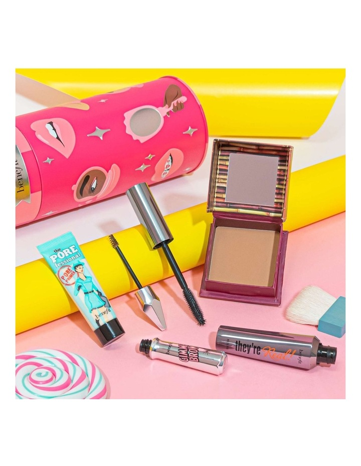 Bring Your Own Beauty Set (valued at $168) image 4
