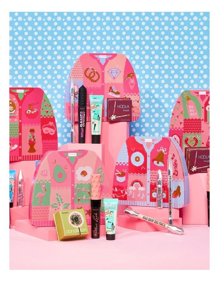 Jingle Brows Set image 4