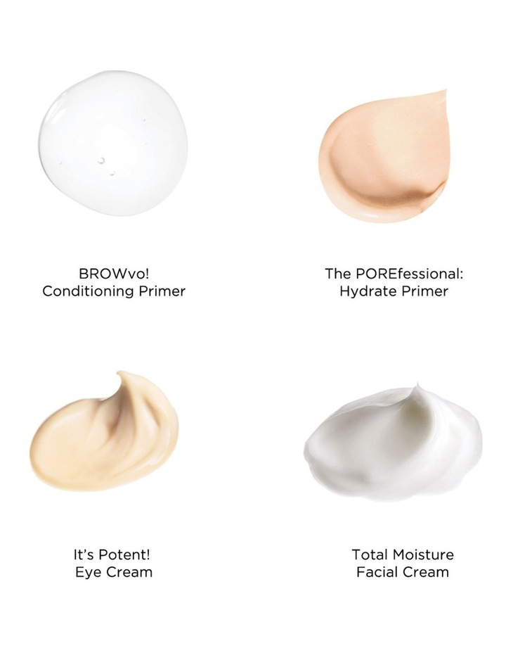 Skincare Set image 3