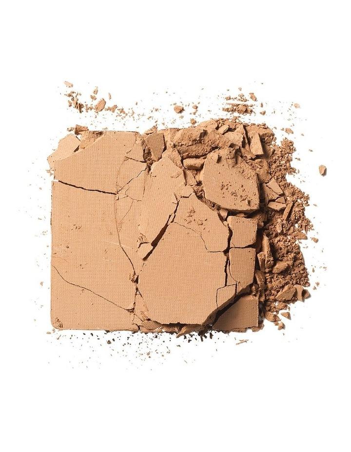 Hoola Matte Bronzer image 2