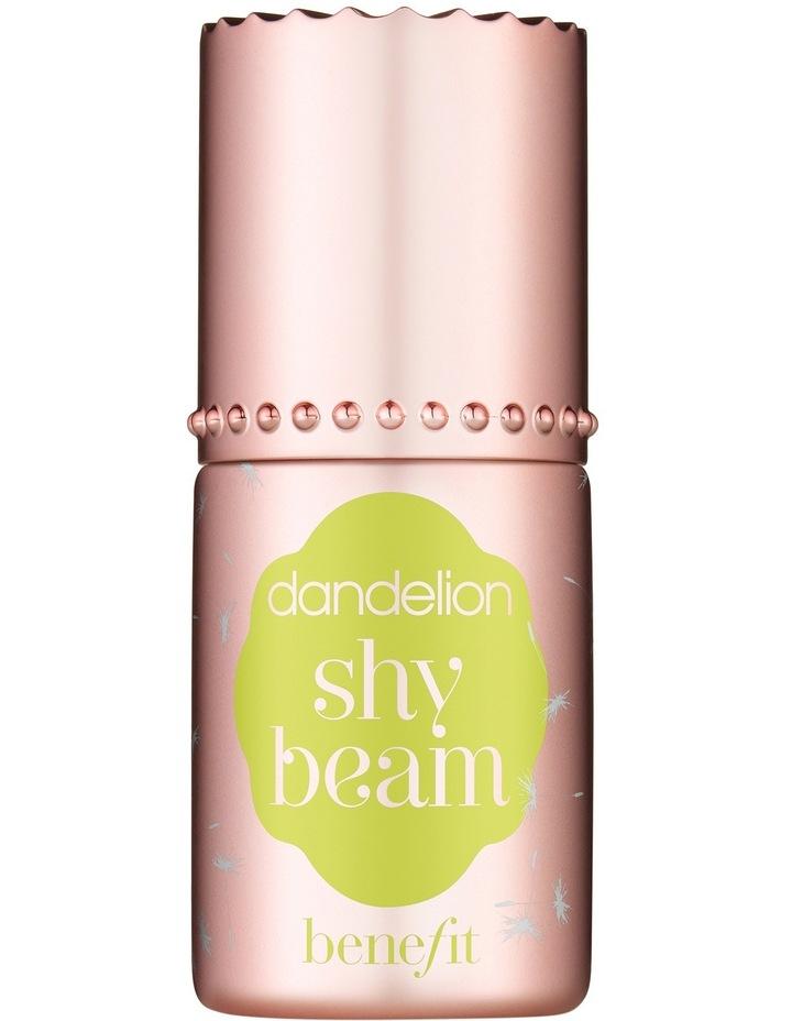 Dandelion Shy Beam Liquid Highlighter image 1