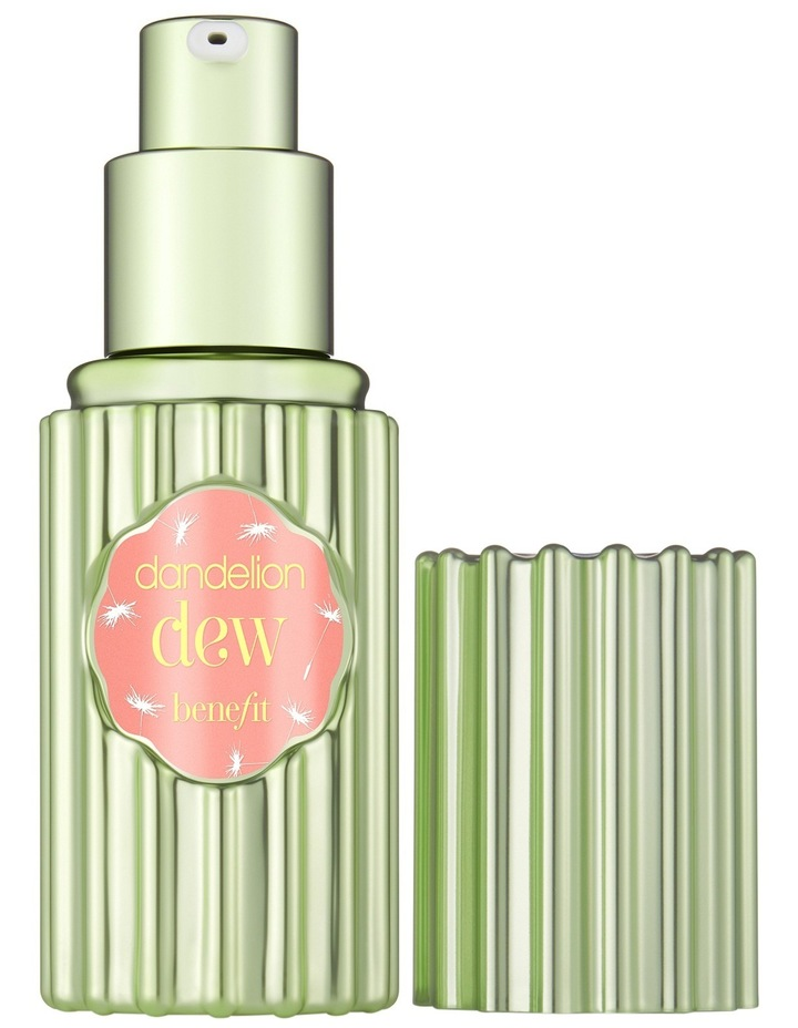 Dandelion Dew Liquid Blush image 2