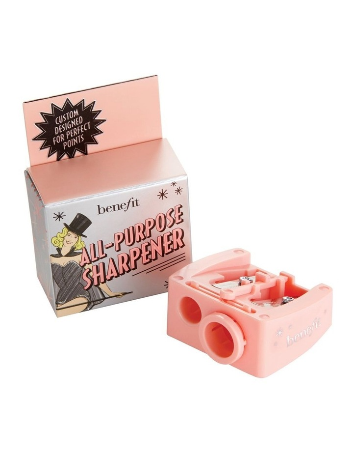 All-Purpose Pencil Sharpener image 1