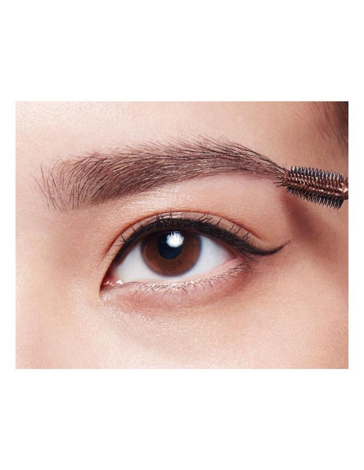 3D BROWtones eyebrow enhancer image 4