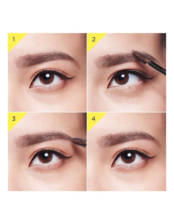 3D BROWtones eyebrow enhancer image 5