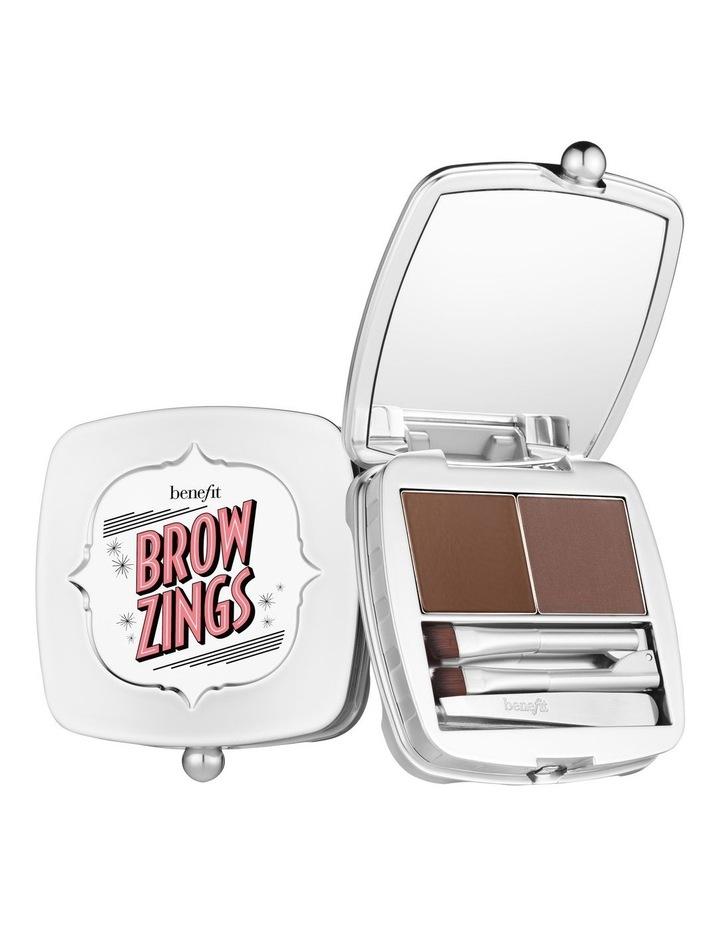 Brow Zings Eyebrow Shaping Kit image 1