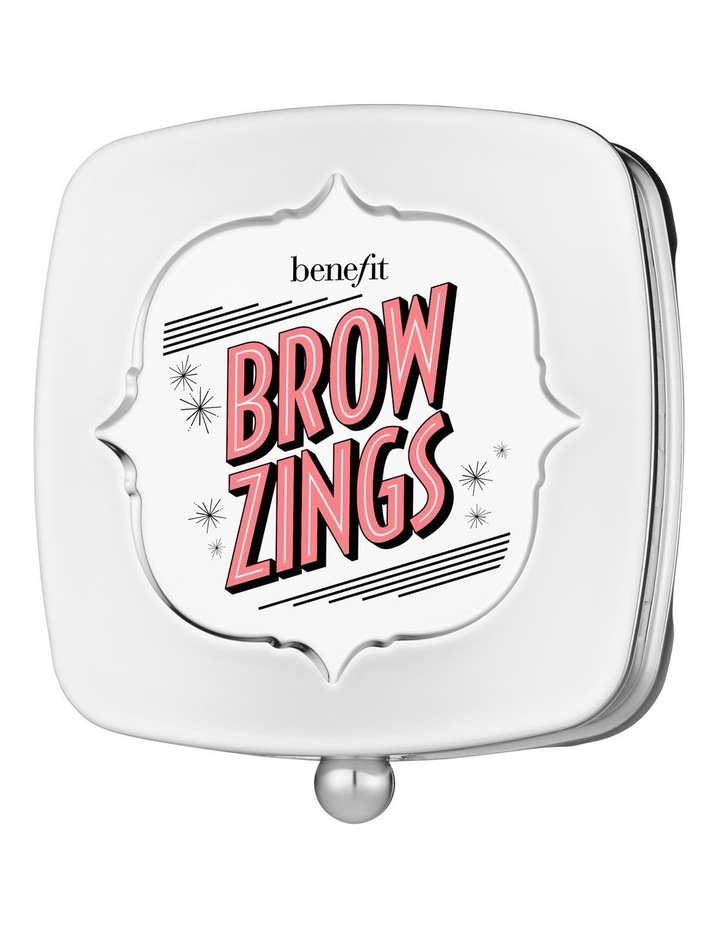 Brow Zings Eyebrow Shaping Kit image 2