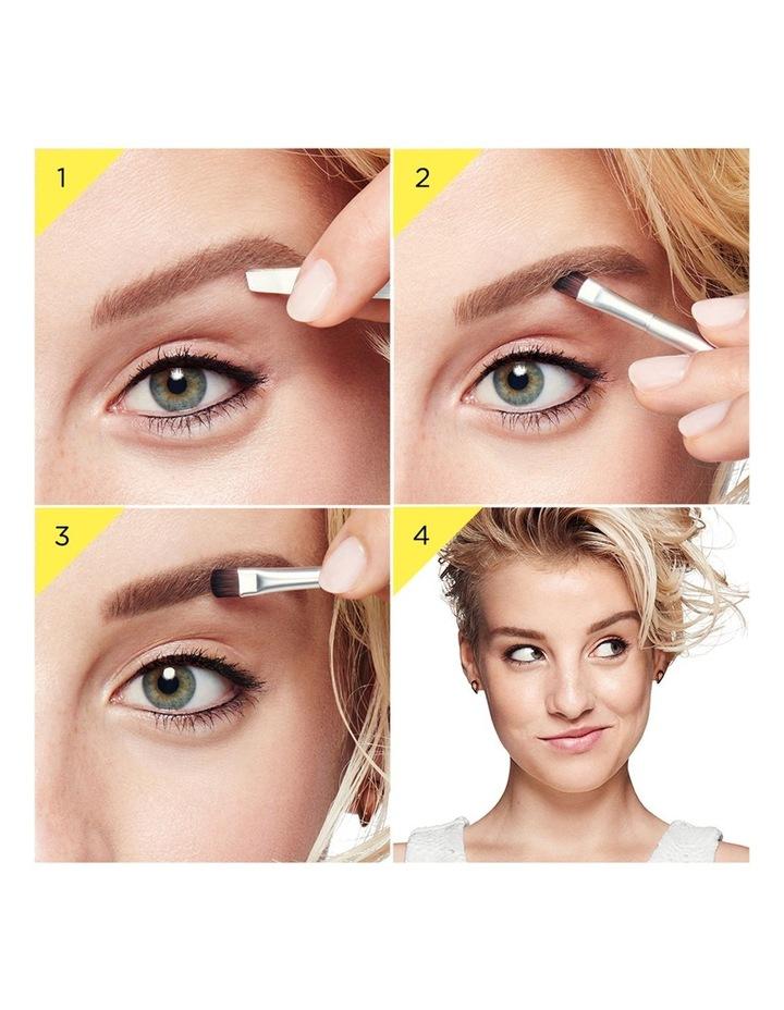 Brow Zings Eyebrow Shaping Kit image 3