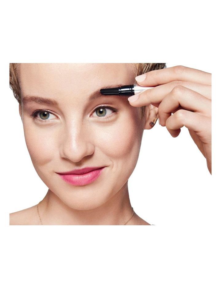 BROWVO! Conditioning Eyebrow Primer image 2