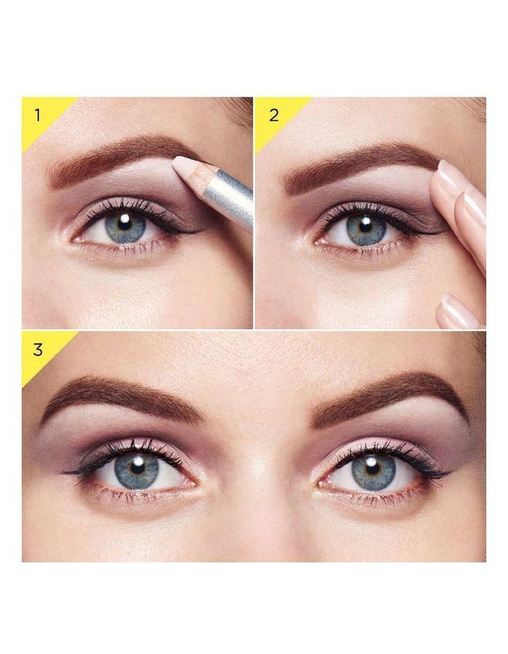 High Brow Eyebrow Highlighter image 2