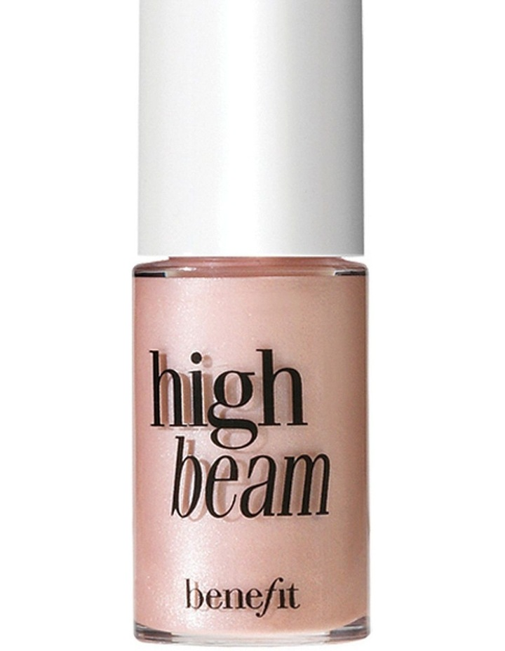 High Beam Liquid Highlighter image 1