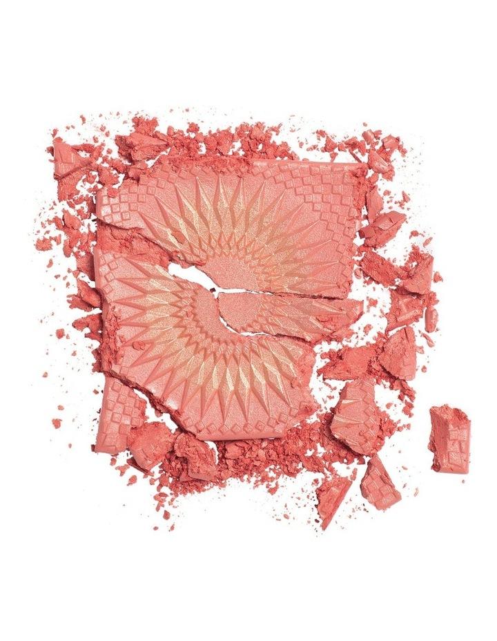 GALifornia Blush Powder image 4