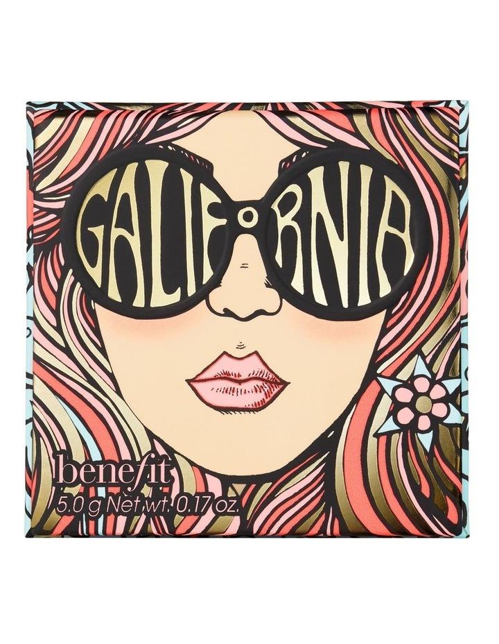 GALifornia Blush Powder image 6