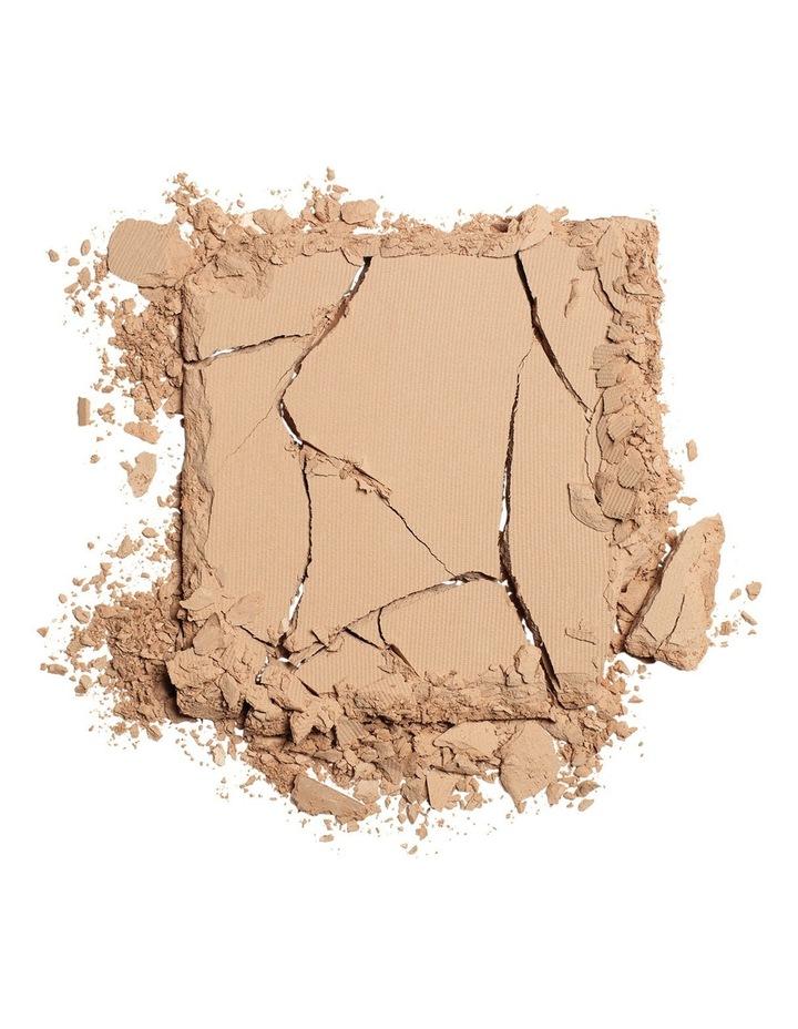 Hoola Lite Matte Powder Bronzer image 4