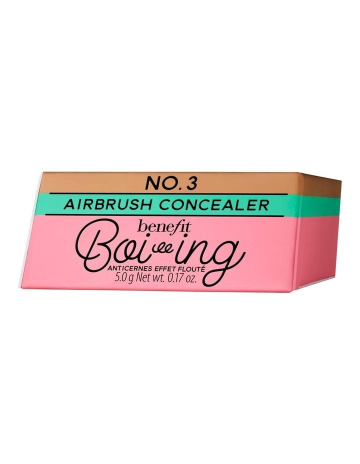 Boi-ing Airbrush Concealer image 1