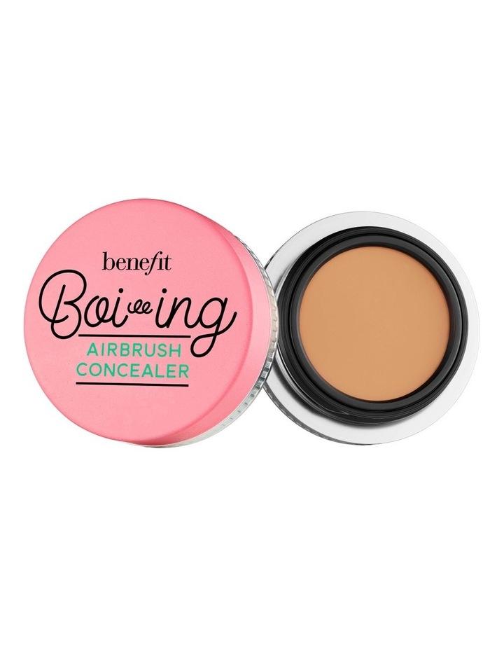 Boi-ing Airbrush Concealer image 2
