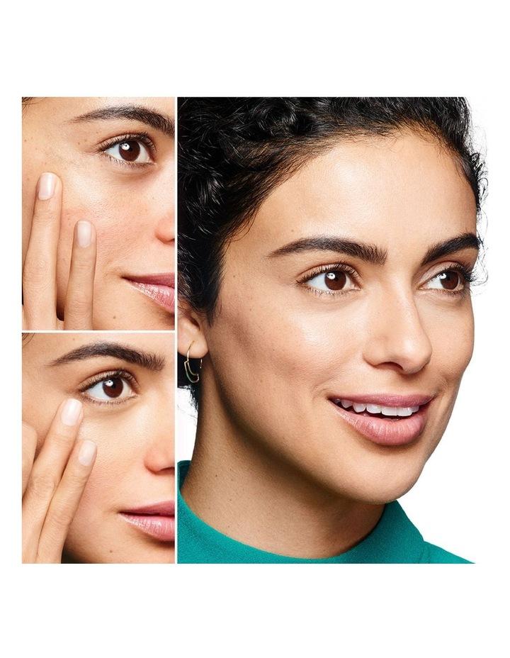 Boi-ing Airbrush Concealer image 5