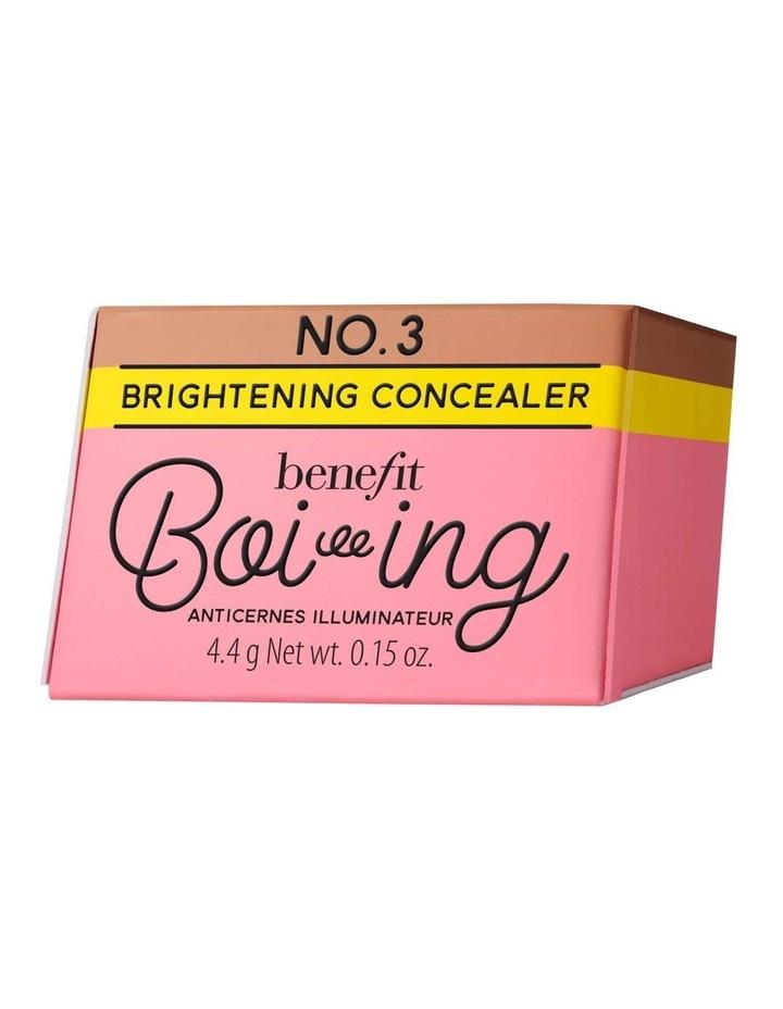 Boi-ing Brightening Concealer image 1